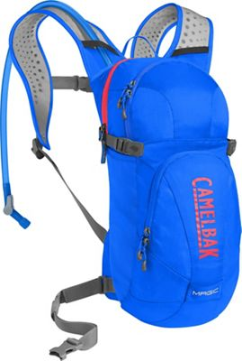 CamelBak Women's Magic Hydration Pack