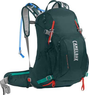 CamelBak Women's Sundowner LR 22 Hydration Pack