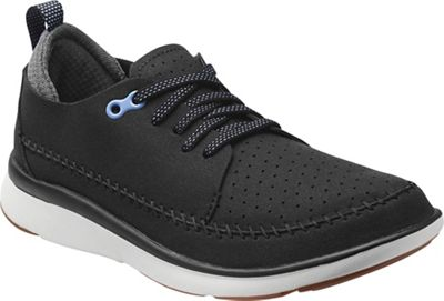 Superfeet Women's Addy Shoe
