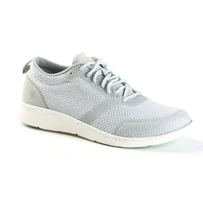 Superfeet Women's Linden Shoe