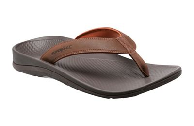 Superfeet Men's Outside 2 Sandal