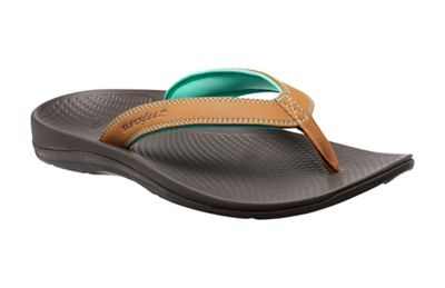 Superfeet Women's Outside 2 Sandal