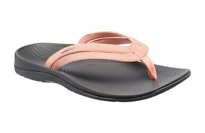 Superfeet Women's Rose Sandal