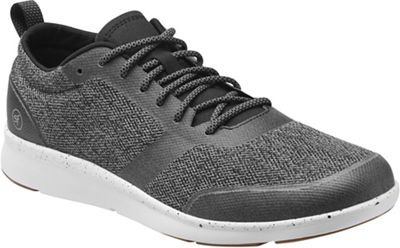 Superfeet Men's Stuart Shoe