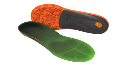 Superfeet TRAILBLAZER Comfort Max Insole