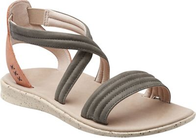 Superfeet Women's Verde Sandal