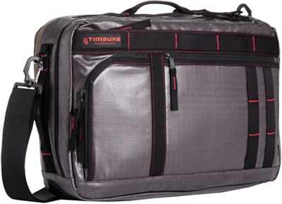 Timbuk2 Ace Hybrid Bag