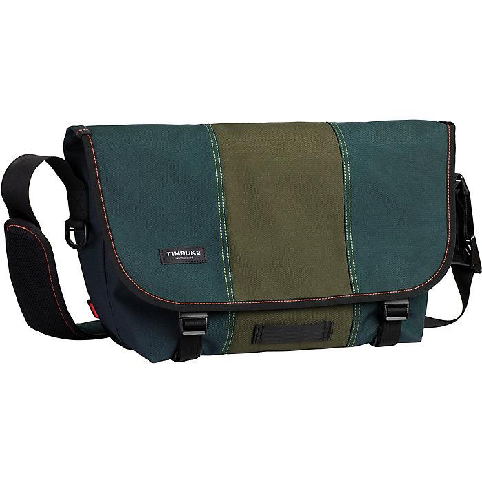 ae4270b4e7 Timbuk2 Classic Messenger Bag - Moosejaw