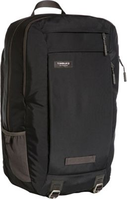 Timbuk2 Command Pack