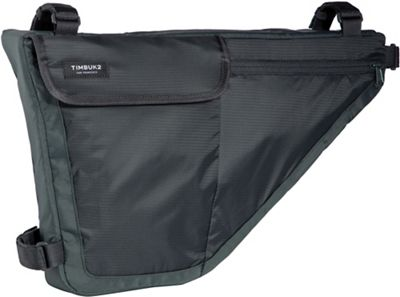 Timbuk2 Core Frame Bag
