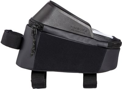 Timbuk2 Jarvis Goody Box