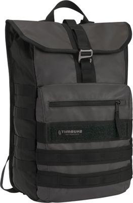 Timbuk2 Spire Pack
