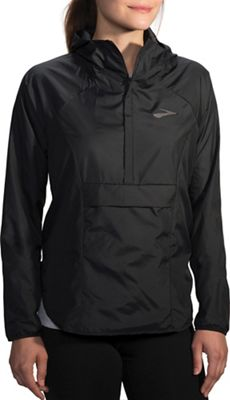 Brooks Women's Cascadia Shell Jacket