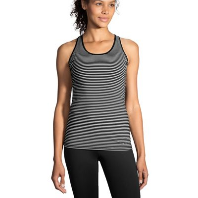 Brooks Women's Pick-Up Tank Top