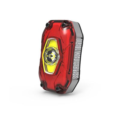Serfas Spectra 120 Tail Light