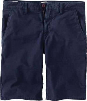 Timberland Men's Webster Lake Cordura Short