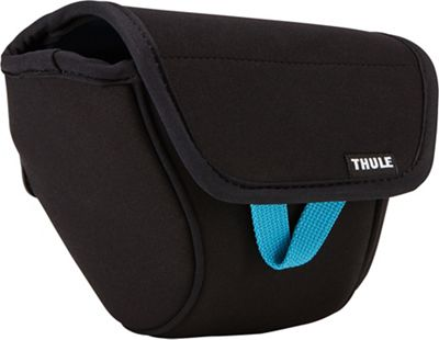 Thule VersaClick Mirrorless Camera Holster