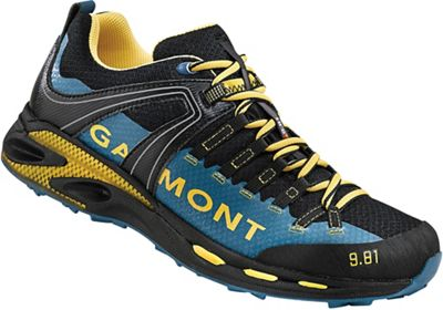 Garmont Men's 9.81 Speed III Shoe