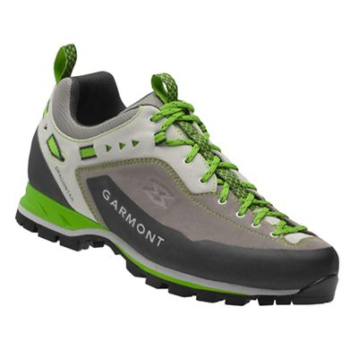Garmont Men's Dragontail MNT Shoe