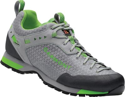 Garmont Men's Dragontail N.Air.G Shoe