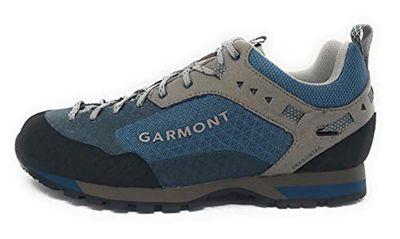 Garmont Men's Dragontail N.Air.G Shoe