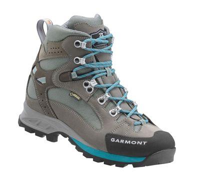 Garmont Women's Rambler GTX Boot