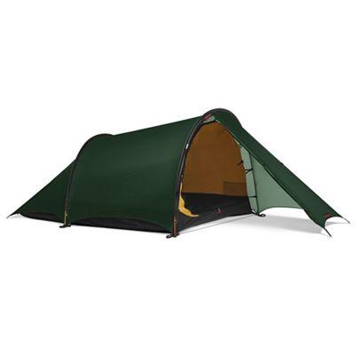 10338608 - Hilleberg Anjan 2 Person Tent  sc 1 st  Moosejaw & The North Face Triarch 2 Tent - Moosejaw
