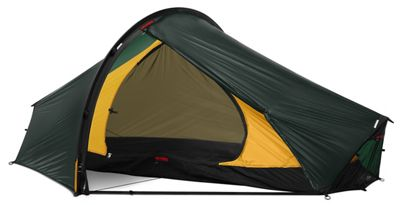 Hilleberg Enan 1 Person Tent  sc 1 st  Moosejaw & 1 Person Tents | 3 Season | Backpacking Tents