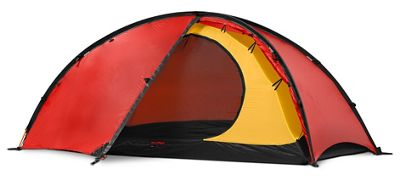Hilleberg Niak 2 Person Tent