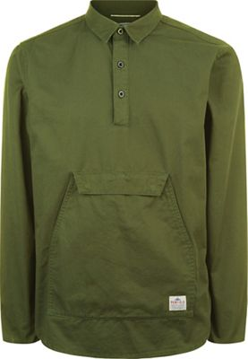 Penfield Men's Adelanto Shirt
