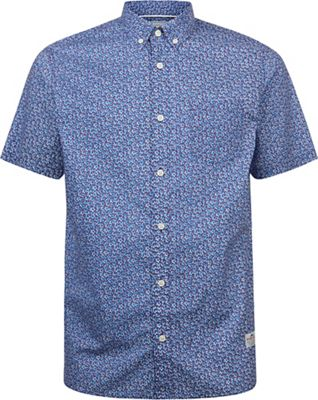Penfield Men's Avoca SS Shirt
