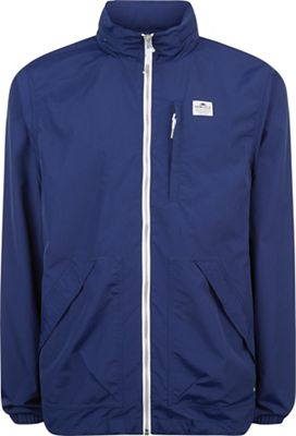 Penfield Men's Barnes Jacket