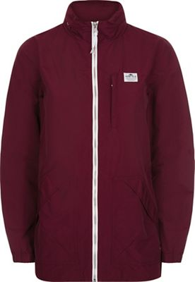 Penfield Women's Barnes Jacket