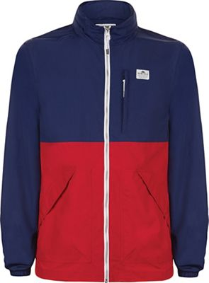 Penfield Men's Barnes Two Tone Jacket