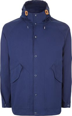 Penfield Men's Davenport Jacket