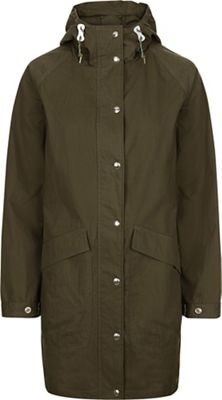 Penfield Women's Kingman Parka