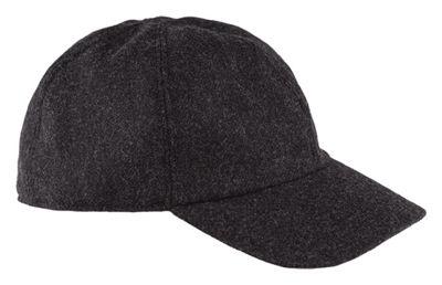 Stormy Kromer Curveball Cap