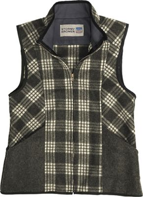 Stormy Kromer Women's Ida Outfitter Vest