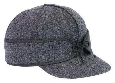 Stormy Kromer Wool Caps and Clothing - Moosejaw 71c1b23b74b