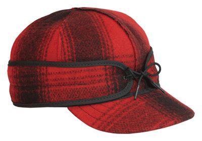 65d0dc43f Men's Hats and Beanies | Men's Winter Hats - Moosejaw.com