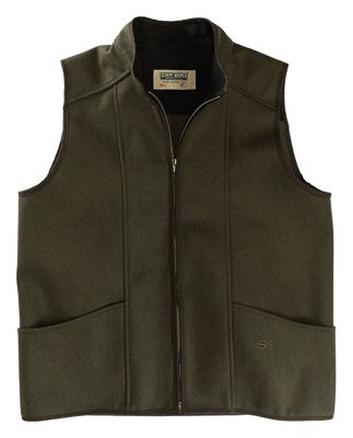 Stormy Kromer Men's SK Outfitter Vest