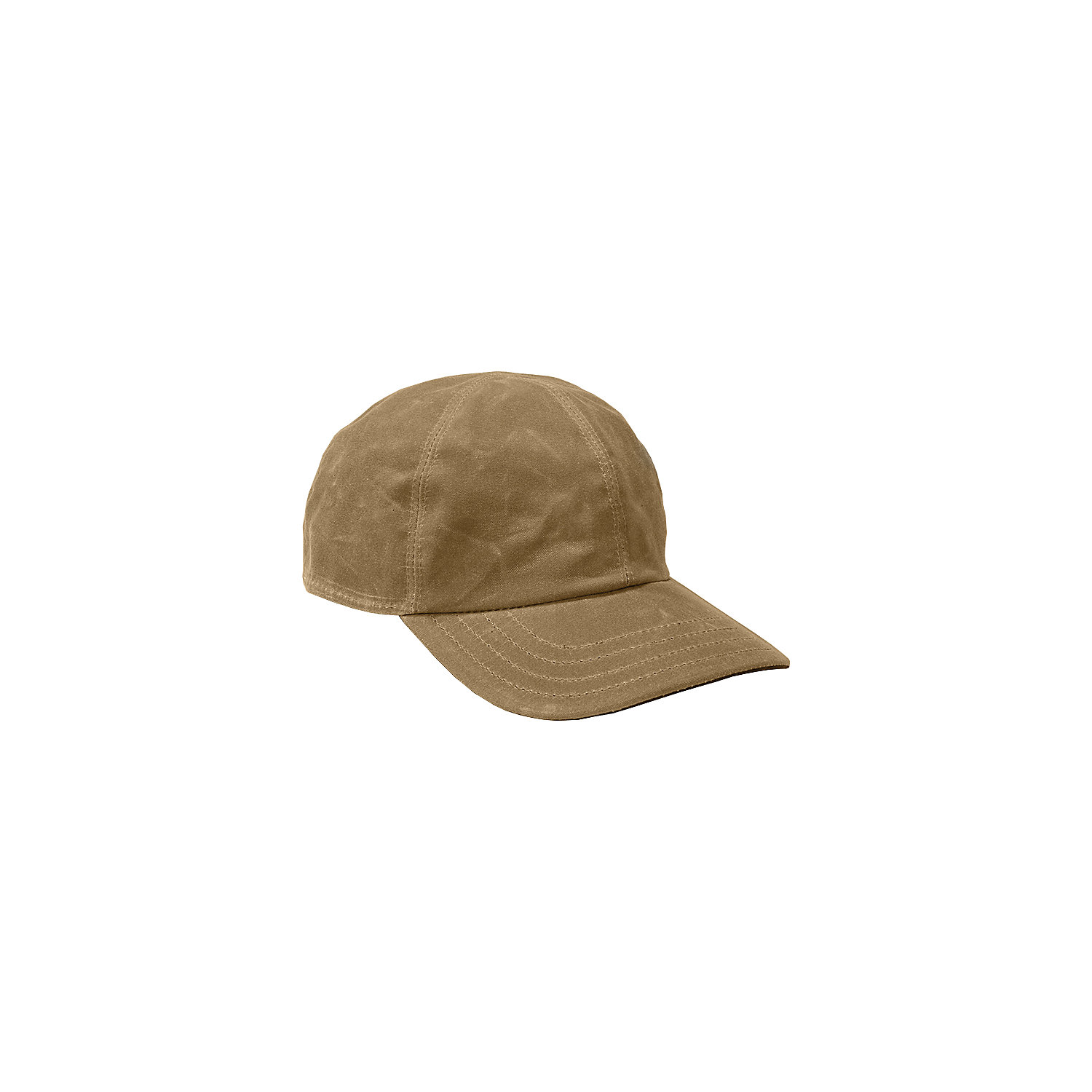 Stormy Kromer Waxed Cotton Curveball Cap - Moosejaw 81bc60f37c1e