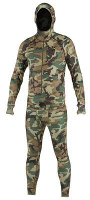 10338828 - Airblaster Men's Classic Ninja Suit
