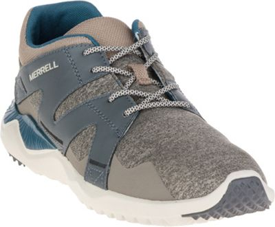 Merrell Men's 1SIX8 Lace Shoe