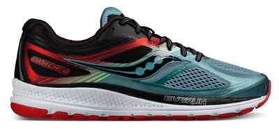 Saucony Men's Guide 10 Shoe
