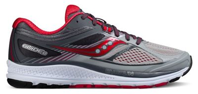 Saucony Women's Guide 10 Shoe