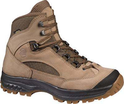 Hanwag Women's Banks II GTX Boot