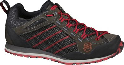 Hanwag Men's Makra Urban Shoe