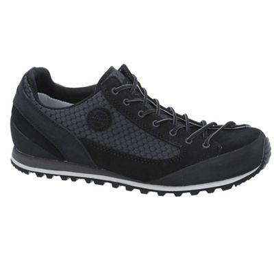 Hanwag Men's Salt Rock Shoe