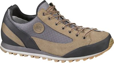 Hanwag Women's Salt Rock Shoe